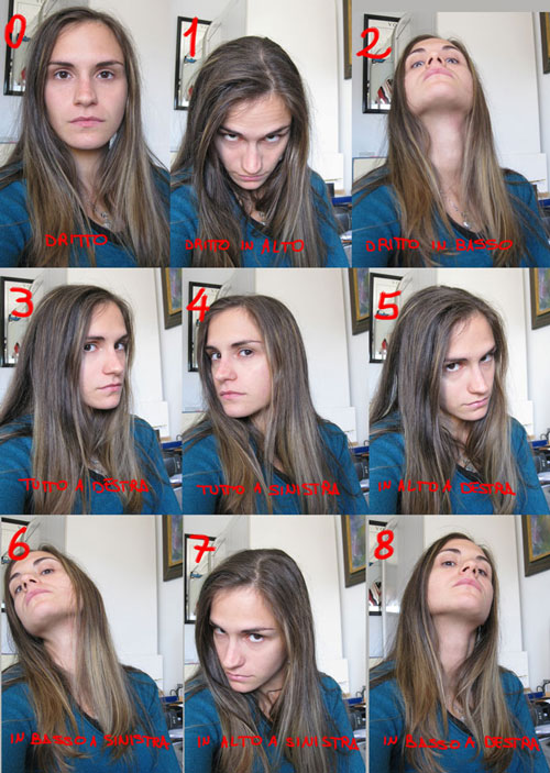 8posizioni-fix-punto-picc