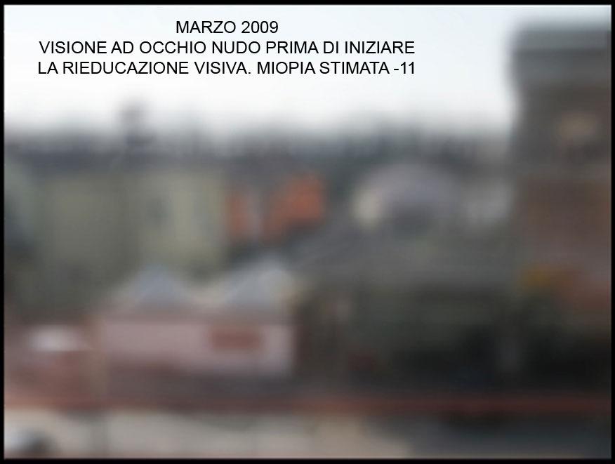 DIARIO-VISIVO-1