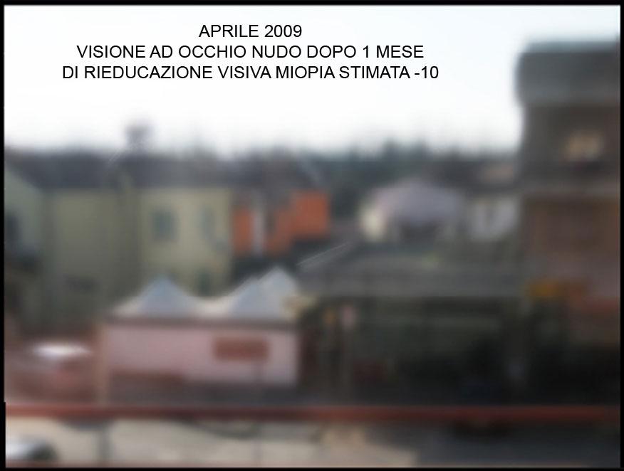 DIARIO-VISIVO-2