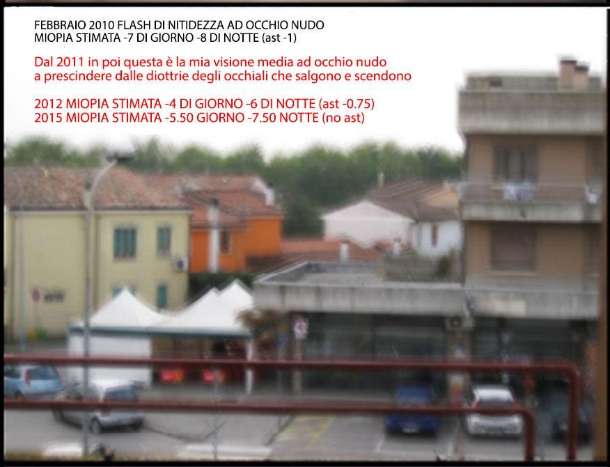 DIARIO-VISIVO-3b