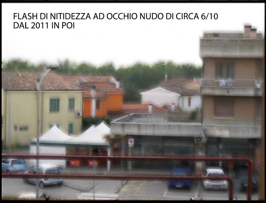 DIARIO-VISIVO-4b