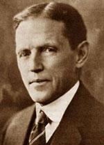 William-Horatio-Bates-a